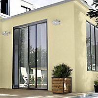 Peinture façades à relief Tollens Premium ton pierre 2,5L