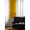 Peinture murs et boiseries Tollens Prestige Premium ocre jaune satin 2L