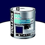 Peinture sol intérieur Tollens ardoise 2,5L