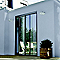 Peinture façade universelle Tollens béton 10L