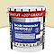 Peinture façade universelle Tollens ton pierre 10L + 20% gratuit