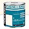 Peinture cuisine et salle de bains Tollens blanc cassé satin 0,5L