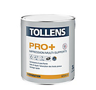 Impression multi-supports Tollens pro+ 3L