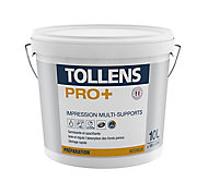Impression multi-supports Tollens pro+ 10L