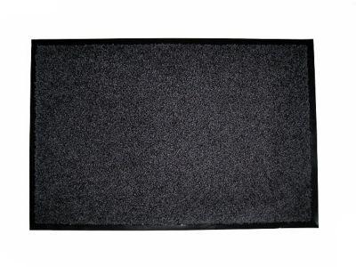 Paillasson Interieur Acier 60 X 90 Cm Tonic Castorama
