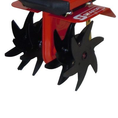 kit scarificateur pour motobineuse stafor s0 castorama. Black Bedroom Furniture Sets. Home Design Ideas