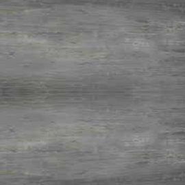 Ces dalles vinyle PVC auto-adhésives imitation carrelage sont idéales pour créer un intérieur ultra moderne. Leur couleur foncée apportera du caractère à votre pièce. Faciles et rapides à poser, elles crééront instantanément une ambiance urbaine dans votr