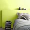 Peinture murs et boiseries carambole satin 0,5L