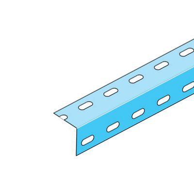 Cornière Dangle Plastique Placo L250 M Castorama