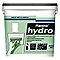 Enduit Placo Placomix hydro 15kg