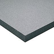 Panneau polystyrène expansé Placo Stisol® Ultra MS - 1 x 1,2 m ép.31 mm (vendu au panneau)