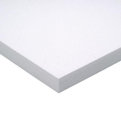 panneau polystyr ne expans placo stisol ms 0 5 x 1 2 m mm castorama. Black Bedroom Furniture Sets. Home Design Ideas