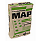MAP® PLACO Formule+ 25kg