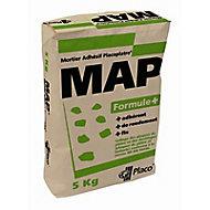 MAP® Formule+ 5 kg