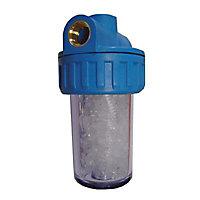 Minifiltre pour ballon d'eau chaude Apic