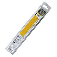 35 électrodes acier 2 mm DIALL