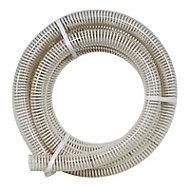 Tuyau HOZELOCK Spirabel ø25 mm L.7 m