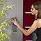 Coffre à clés sécurisé MASTERLOCK Select Access