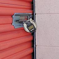 Cadenas Acier inoxydable Master Lock 70 x 68 mm