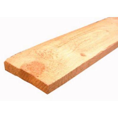 Planche De Coffrage 4 M