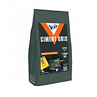 Ciment VPI gris 10kg