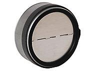 Clapet anti retour Aldes ø125 mm