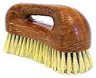 Brosse de nettoyage à poignée