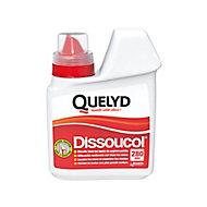 Décolleur Papier Peint Quelyd Dissoucol 500 ml