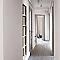 Peinture murs et boiseries Tollens Mise en teinte zinc mat velours 1L