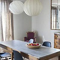 Peinture murs et boiseries Tollens Mise en teinte bois flotté mat velours 1L