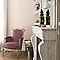 Peinture murs et boiseries Tollens Mise en teinte blanc mat velours 3L