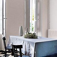 Peinture murs et boiseries Tollens Mise en teinte ceruse mat velours 3L
