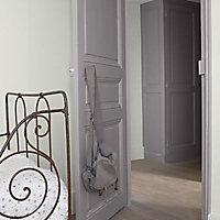 Peinture murs et boiseries Tollens Mise en teinte gingembre mat velours 3L