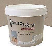 Enduit décoratif Murofibre Toile de lin 15kg