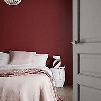 Peinture murs et boiseries Tollens Pantone 14-4002 wind chime satin 1L