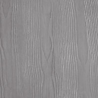 Enduit décoratif Autour du bois Brun 3kg