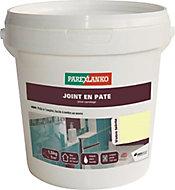 Joint en pâte Parexlanko 1,5 kg écru