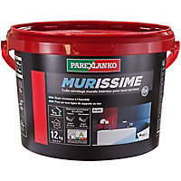 Colle blanche Murissime 12 Kg