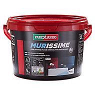 Colle blanche Murissime 5 Kg