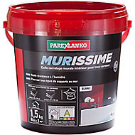 Colle blanche Murissime 1,5 Kg