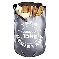 10 sacs bricolage 130L Handy Bag Expert