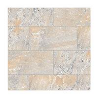 Carrelage extérieur Jura Stone 30 x 60 cm