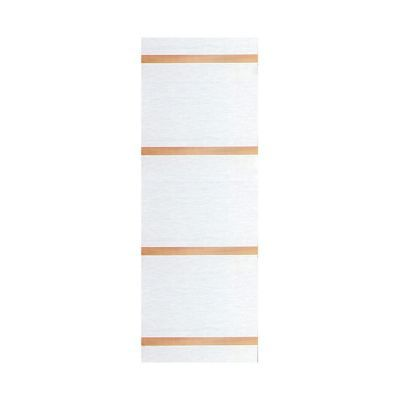 panneau japonais ch ne clair japon 60 x 300 cm castorama. Black Bedroom Furniture Sets. Home Design Ideas