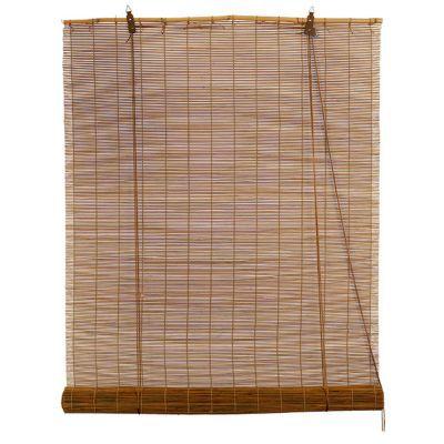 Store Bambou Exterieur Castorama