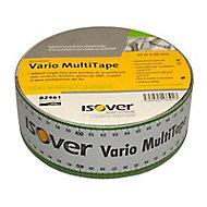 Adhésif Isover Vario Multitape 35m