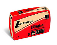 Ciment L'original sac protect 25kg