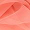Voilage Essential 1er prix Blush 140 x 240 cm
