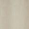 Rideau Tristan beige 140 x 240 cm