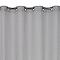 Voilage Tendresse gris mat 140 x 240 cm