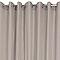 Voilage Olympe serenity beige 280 x 240 cm